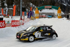 trophy_andros_2016_race_audiwrt_4