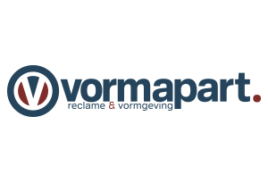Vormapart