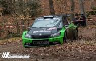 Spa Rally: Goed om weten!