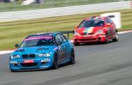 Na succes Silverstone: inschrijvingen voor volgende twee TCES-races nu geopend