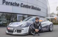 Porsche GT3 Cup Challenge Benelux en Belcar als voornaamste pistes