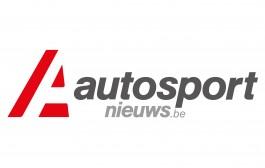 Mika Morien wint beide races in NK Citybag cup op TT Circuit Assen