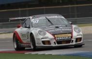 Belgium Racing doet gouden zaak in Assen