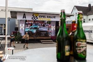eifel_rally_festival_2015_vrijdag_005