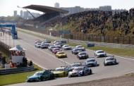 Boeiend raceprogramma DTM Zandvoort