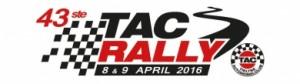 tac_rally_2016