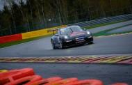 Na zeges in Supercar Challenge, nu eerste races van de Porsche GT3 Cup Challenge Benelux
