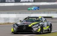 Renger van der Zande met sterke formatie naar 24hrs Nürburgring