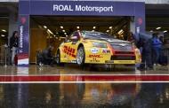Russisch roulette voor Tom Coronel tijdens 6e FIA-WTCC raceweekend