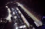 De Formule 1 races die je niet wilt missen