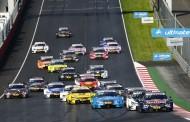 DTM-weekeinde op Circuit Park Zandvoort garandeert volop spektakel