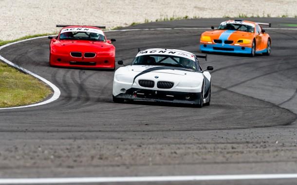 Gratis auto- en motorweekend TT Circuit