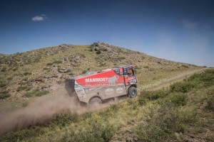 mammoet_rallysport_silk_way_rally_2016