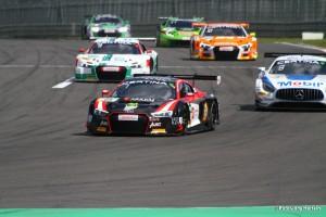 Aust Motorsport_Nürburgring_Car 55_Jörg Herlein (5)