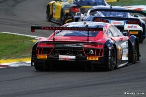 Aust Motorsport_Nürburgring_Car 55_Jörg Herlein (8)