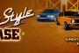 4e editie van succesvol evenement: VolkStyle Base