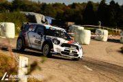 Album: East  Belgian Rally 2016 - A. Lutgens