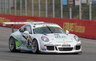 Belcar: Titel voor MExT Racing Team