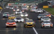 Twaalf Nederlanders strijden om Europese GT4-zege bij Finaleraces