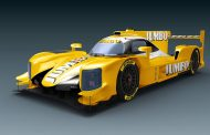 Onder de naam Racing Team Nederland schrijft een nieuw Nederlands raceteam zich in voor de komende 24 uur van Le Mans en European Le Mans Series