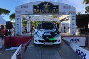 Eddy Ghijsens tevreden over deelname eerste buitenlandse wedstrijd