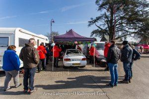 3d_rallysport_rally_hannut_2016-1