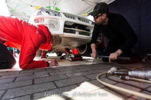 3d_rallysport_rally_hannut_2016-2