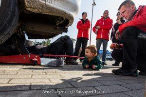 3d_rallysport_rally_hannut_2016-3