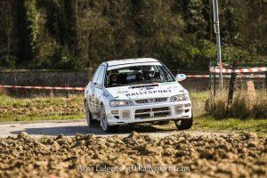 3d_rallysport_rally_hannut_2016-5