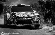 Volkswagen Polo misschien toch in actie in WRC 2017?
