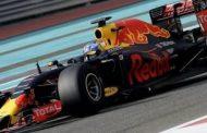Wordt Max Verstappen wereldkampioen in 2017?