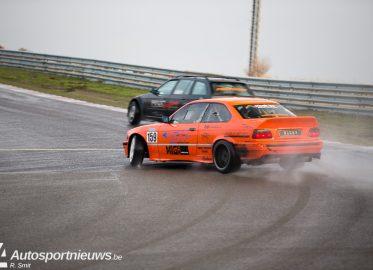 Driving Fun Driftcursus – Zandvoort 18 december – R. Smit