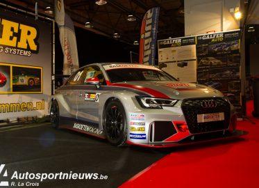 Racing Expo Leeuwarden – R. la Crois