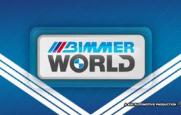 Derde Zandvoort editie BimmerWorld