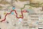 Bastion hotels dakar team: Etappe 8: Uyuni > Salta