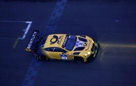 Nico Verdonck, ABT Sportsline en Bentley gaan voor de zege in de 24 uur van de Nürburgring!