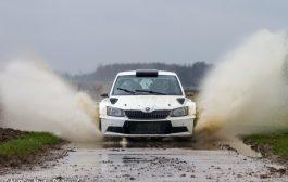 Complete voorbeschouwing Rally van Haspengouw 2017