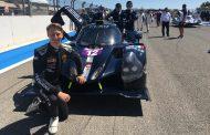 Van Limburg naar Le Mans: Rik Breukers debuteert in belangrijkste 24-uursrace ter wereld