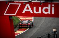 Belgian Audi Club Team WRT richt zich op een nieuw opwindend GT-seizoen in 2017