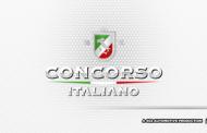 Zondag 21 mei: Concorso Italiano in Classic Park Boxtel
