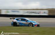 Febo Racing pakt naast zomer kampioen ook winter kampioenschap