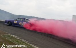 Album: Nürburgring Drift Cup Day 2 By A. Voorberg