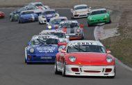Komend weekend is het weer zover: DNRT op Circuit Zandvoort