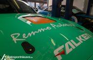 Werkplaats bezoek Remmo-Autosport - Remmo-Autosport workshop visit