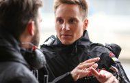 Renger van der Zande gemotiveerd tot op het bot voor 24 uur van de Nürburgring