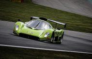 VGL Racing:
