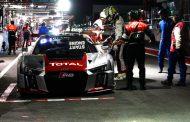 Audi Sport bevestigt zijn officiële teams voor de komende TOTAL 24 Uur van Spa