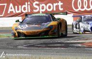 Album: Blancpain Sprintseries @ New Race Festival Zolder - J. Stassen