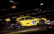 Verdonck met Bentley Team ABT naar 24 Uur van Spa