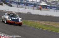 Album: Porsche Racing Days – A. Voorberg